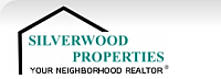 Silverwood Properties