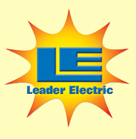 Leader Electric
