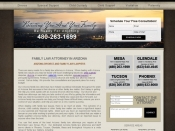 az-family-law-lawyer-2012-website