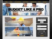 budget-my-build-web-design-scottsdale