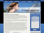phoenix-ac-contractor-wordpress-web-design