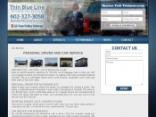 tbl-car-service-scottsdale-web-designer-and-seo