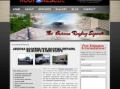 website-for-phoenix-roofing-company