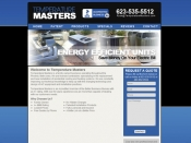 ac-contractor-wordpress-web-design