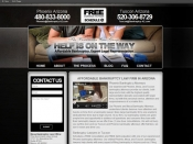 law-firm-wordpress-website