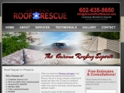 roofer-wordpress-design-seo